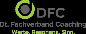 DFC Deutscher Fachverband Coaching