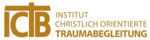 ICTB Institut christlich orientierte Traumabegleitung